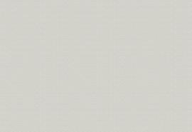 Hookedonwalls Tinted Tiles Behang 29060 Twist/Grafisch/Modern/Hexagone