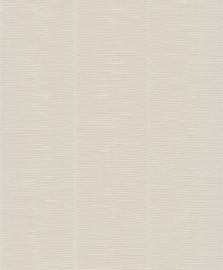 BN Wallcoverings/Voca Zen Behang 220280 Rustic Bamboo/Modern/Bamboe/Structuur/Strepen