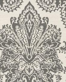 Eijffinger Charm Behang 331207 Ornament/Barok/Etnisch/Klassiek/Romantisch