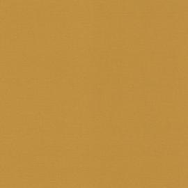 Rasch Kalahari Behang 452075 Uni/Modern/Natuurlijk