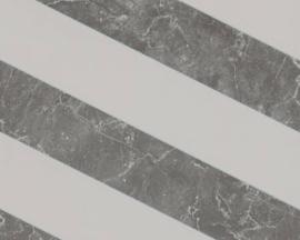 AS Creation Metropolis/Change is Good Behang 37992-2 Marmer/Streep/Modern Marble