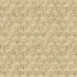 Dutch Wallcoverings Odyssee Behang L60602 Modern/Grafisch