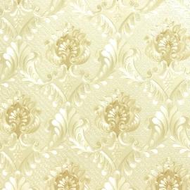 Eijffinger Richmond Behang 330670 Klassiek/Romantisch/Barok
