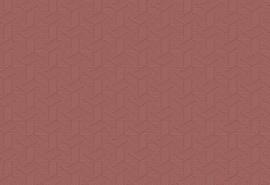 Hookedonwalls Sketch Behang 19550 Limit/Modern/Grafisch/Lijnen