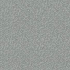 Dutch Wallcoverings Solitar Behang 41010 Bladeren/Modern/Landelijk