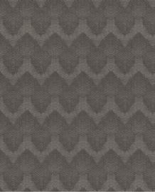 Eijffinger Topaz Behang 394524 Grafisch/Geometrisch/Etnisch/Chic