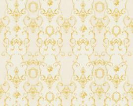 Behang. 34392-1  Chateau- ASCreation