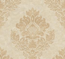 AS Creation Metropolitan Stories II Behang 37901-3 Barok/Alena/Ornament/Klassiek/Landelijk