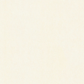 AS Creation Floral Impression Behang 37703-7 Uni/Structuur/Natuurlijk/Modern