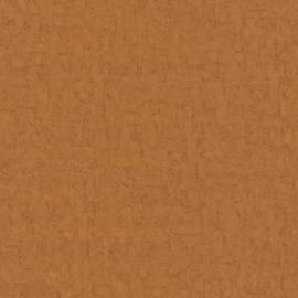 BN Wallcoverings van Gogh 2 Behang 220081 Uni/Landelijk/Natuurlijk/Structuur