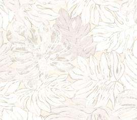 Marburg Casual 30432 Botanisch/Bladeren Behang - Atwalls