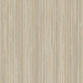 Noordwand metallic FX/Galerie Behang W78187 Streep/Natuurlijk/Landelijk
