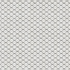 Noordwand Bazaar Behang G78293 Hexagon/Modern/Natuurlijk