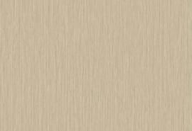 Hookedonwalls Tropical Blend Behang 33600 Ines/Textiel/Natuurlijk/Structuur