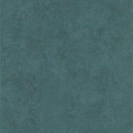 Noordwand Sejours & Chambres Behang 51192804 Uni/Natuurlijk/Beton Structuur/Modern/Landelijk