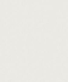 BN Wallcoverings/Voca Zen Behang 220250 Essential/Uni/Modern/Natuurlijk/Chevron/Visgraat Structuur
