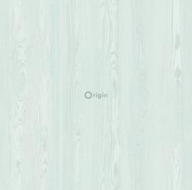 Origin Matieres Wood Behang 348-347524 Hout/Natuurlijk