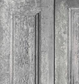Esta Home Vintage Rules Behang . 138209 Panelen/Landelijk