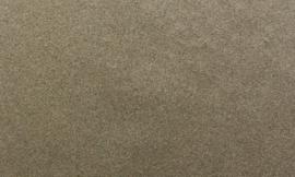 Arte Minerals Behang MIN2300 Mica/Wandbekleding/Exclusief