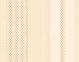 Marburg Casual 30446 Modern/Klassiek/Strepen Behang - Atwalls