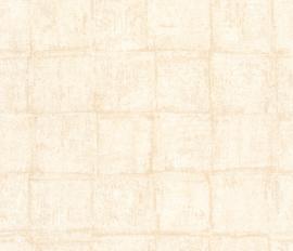Marburg Casual 30415 Modern/Vintage/Stoer Behang - Atwalls