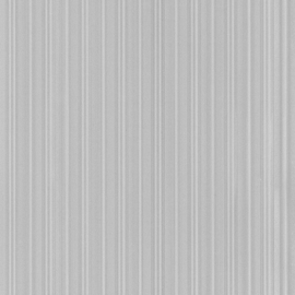 Rasch Galerie Geometrix Behang SL27517 Strepen/Modern/Zilver/Glimmend