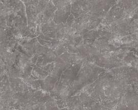 AS Creation Metropolis/Change is Good behang 37991-2 Monumental Marble/Marmer/Modern/Natuurlijk