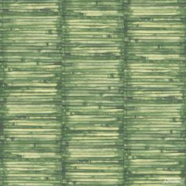 Noordwand Global Fusion Behang G56388 Bamboe/Natuurlijk/Landelijk
