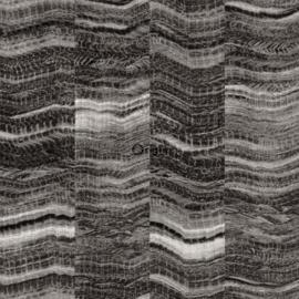 Origin Matieres Stone Behang 349-337250 Abstract/Strepen/Modern/Natuurlijk