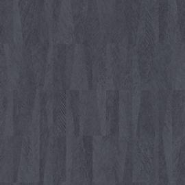 Rasch Club Behang 418927 Modern/Veren/Huiden/Natuurlijk/Grijs