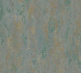 AS Creation Trendwall 2 Behang 32651-2 Beton Look/Natuurlijk/Landelijk