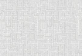 Hookedonwalls Sketch Behang 19533 Turns/Modern/Grafisch/Lijnen