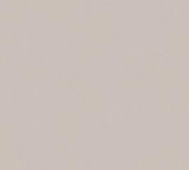 AS Creation New Life Behang 3032-88 Uni/Modern/Landelijk/Glitter/Taupe