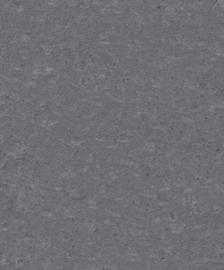 Noordwand Topchic 2021/2023 Behang GT1003 Uni/Structuur/Modern/Natuurlijk