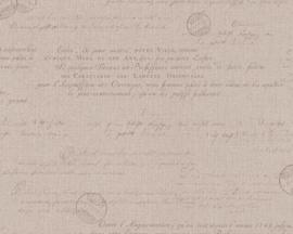 AS Creation Hugge Behang  36382-3 Landelijk/Tekst/Modern/Klassiek/Jute
