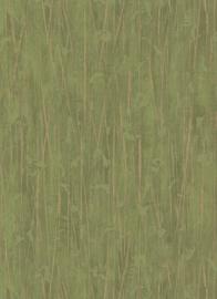 Behangexpresse Paradisio 2 Behang 10123-07 Botanisch/Natuurlijk/Landelijk