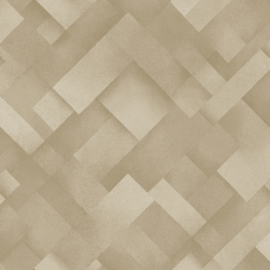 Dutch Wallcoverings Onyx Behang M35807 Modern/Abstract/3D