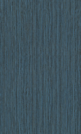 BN Wallcoverings Dimensions Behang 219613 Imitatie Gras
