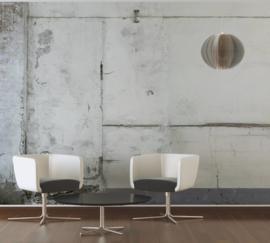 AS Creation APDigital3 Behang 470782XL Beton/Steen/Modern/Industrieel Fotobehang