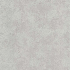 Noordwand Sejours & Chambres Behang 51192819 Uni/Structuur/Landelijk/Natuurlijk