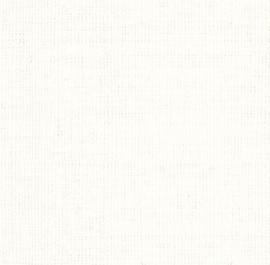 Marburg Casual 30454 Uni/Natuurlijk/Geweven/Offwhite Behang - Atwalls