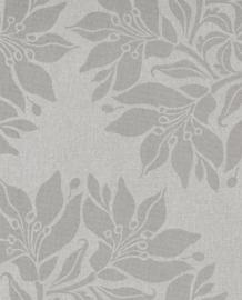 Eijffinger Bloom Behang 340004 Landelijk/Klassiek/Ornament/Bloemen