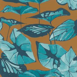 Onszelf Amazing Behang 539660 Botanisch/Bladeren/Modern/Natuurlijk