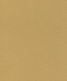 Rasch Club Behang 418651 Uni/Kras Structuur/Modern/landelijk/Natuurlijk