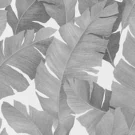 Marburg Avalon Behang 31624 Botanisch/Bladeren/Natuurlijk/Modern