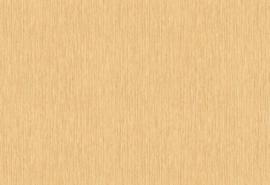 Hookedonwalls Breeze Behang BR24003 Plain/Uni/Streepjes Structuur/Natuurlijk