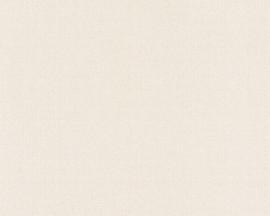 AS Creation Hugge Behang  36380-3 Landelijk/Strepen/Visgraat/Textile