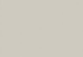Hookedonwalls Gentle Groove Behang 66515 Edge/Modern/Klassiek