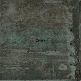 Behang 337226 Matieres Metal - Dutch Design/Origin