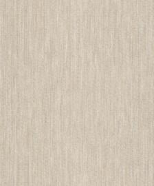 Hookedonwalls Plains & Panels Behang 11830 Textuur/Structuur/Natuurlijk/Landelijk